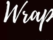 Wrap Septiembre, Octubre Noviembre 2017