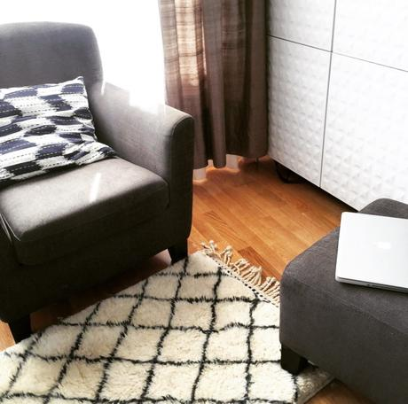 Sukhi las alfombras m s deseadas de instagram paperblog for Mas alfombrar