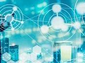 Tres definiciones transformación digital lista objetivos