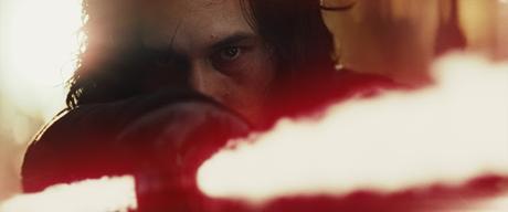Impresiones: 'Star Wars: Los Últimos Jedi'