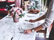 Prepara menú Navidad saludable estas recetas