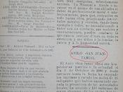 Masones Tandil: Secretos, códigos ritos