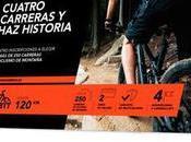 Regalos ciclistas menos 100€ Navidad 2017