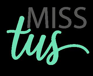 Nueva Aventura en Miss Tus