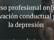 psiquiatra desilusionado