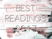 Best Readings 2017