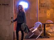 Adams encarna Camille Preaker Sharp Objects, novela debut Gillian Flynn Primeras Imágenes Serie