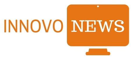 Innovonews, nuevo blog sobre tecnología e innovación