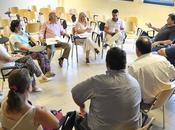Asociación Vecinos, beneficio comunitario.