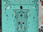 Trilogía Silber (Kerstin Gier)