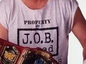 Wrestling History Bites Duane Gill