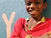 UNICEF: Regalo Azul #NoEsLoQueDas