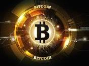 Bitcoin posible desastre anunciado