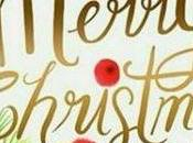 Reto #NavidadesEsmaltoadictas: Navidad nevada