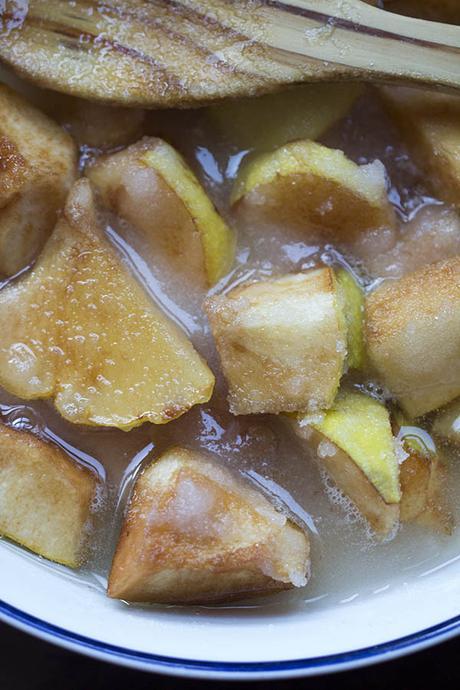 receta-dulce-membrillo