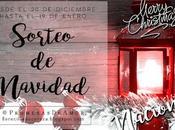 Sorteo Nacional Internacional Navidad Vacaciones
