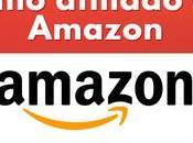 Cómo ganar dinero siendo afiliado Amazon