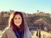 VideoBlog Blogtrip Granada: madres blogueras hablando nutrición infantil