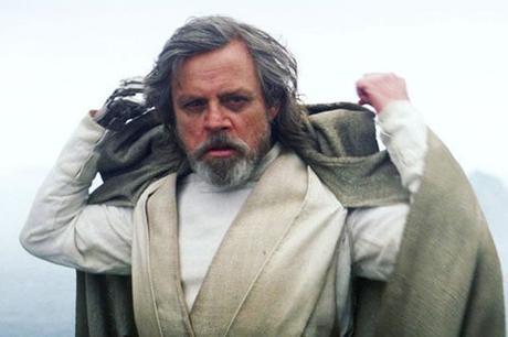 Star Wars, Episodio VIII: Los Últimos Jedi – Siete razones para odiarlo