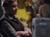 Star Wars, Episodio VIII: Últimos Jedi Siete razones para odiarlo