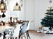 ideas decoración navideña para Navidad
