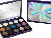 Novedades Urban Decay: DISTORTION Palette