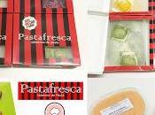 Pasta Fresca Madrid