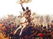 Mentalidad católica Reconquista