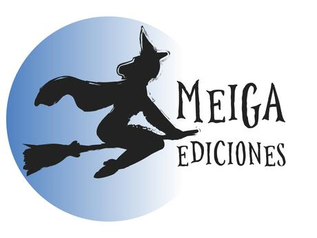 Novedades Diciembre: Meiga, Wave Books, Escarlata y Dirty Books