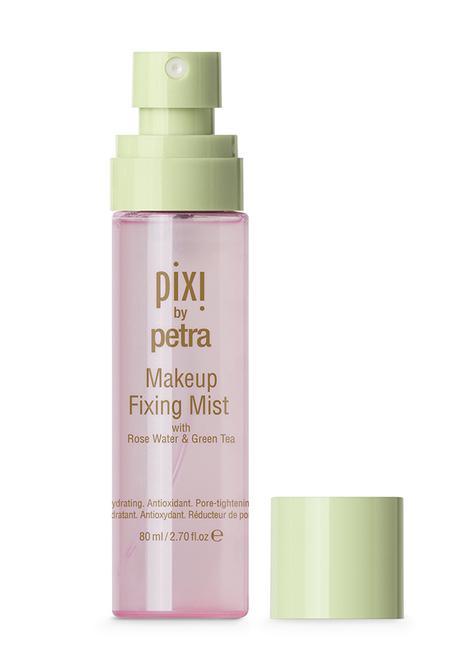Makeup Fixing Mist