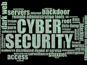 claves ayudarán disminuir riesgos ciberseguridad 2018