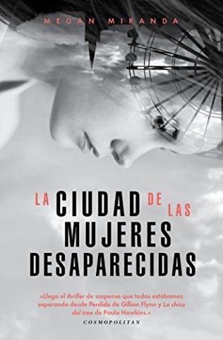 http://www.librosinpagar.info/2017/12/la-ciudad-de-las-mujeres-desaparecidas.html