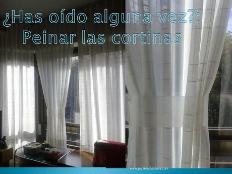 www.patronycostura.com/vestir-las-ventanas.Cortinas.html
