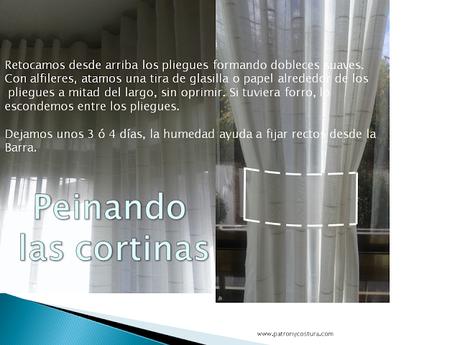 www.patronycostura.com/Vestir-las-ventanas.-Cortinas.html