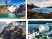 mejores paisajes Argentina