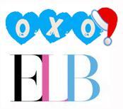 ¡Felices Fiestas! ¡Feliz Navidad! y ¡Merry Christmas!