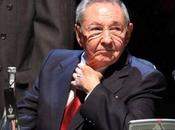 [ULTIMA HORA] Raúl Castro febrero, Cuba pospone elecciones