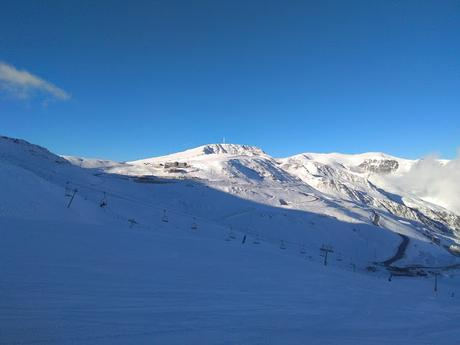 Grandvalira - Andorra | Diciembre de 2017