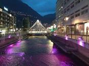Grandvalira Andorra Diciembre 2017