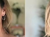 Nuevo vídeo: maquillaje crease paso paso. ¡perfecto para estas navidades!