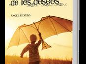 juego deseos (premium editorial), entre libros 2017 aprender mirar vein magazine. jaime martínez