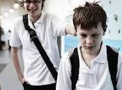 Como detectar hijo sufre acoso escolar.