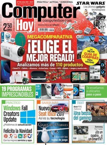 http://www.librosinpagar.info/2017/12/computer-hoy-n-501-elige-el-mejor.html