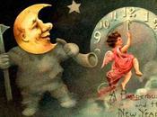 Próspero Feliz Nuevo!