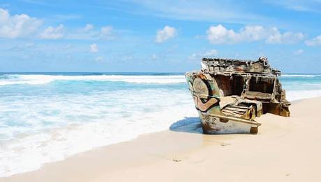 Playas De Bali – Las 10 Mejores Que Puedes Encontrar En Este Paraíso