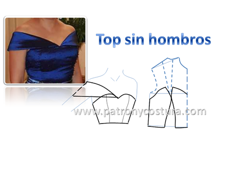 www.patronycostura.com/top-sin-hombros.html