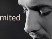 [VÍDEOS] Pablo Alborán invita disfrutar sesiones acústicas Amazon Music Unlimited
