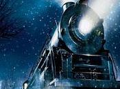 Cinco películas para navidad