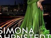 Reseña Solo secreto Simona Ahrnstedt