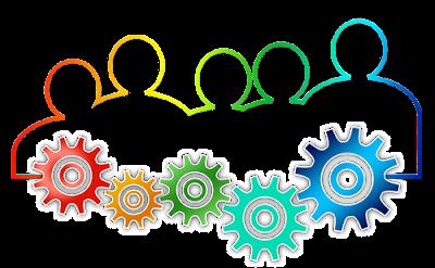 Encuesta Brigadas Verdes: un logo para el proyecto
